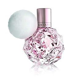 Agua de perfume con...