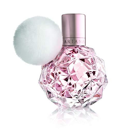 Airana Grande Ari Eau de Parfum Spray, 30 ml -