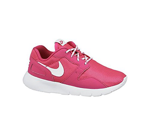 Nike Kaishi (PS), Scarpe da Ginnastica Bimbo 0-24 Rosa (Rosa (Rosa (Hot Pink / White)))