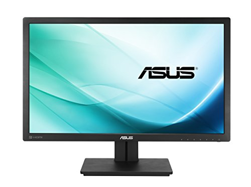 asus-pb278qr-27-inch-ips-professional-monitor-300cd-m2-2560-x-1440-5-ms-hdmi-displayport-dvi-vga-bla