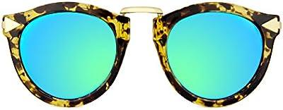 Maltessa Noash - Gafas de sol