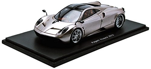 spark-pagani-huayra-2012-1-43-scale-resin-collectors-model