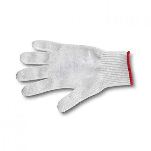 victorinox-protective-glove-ultimate-shield
