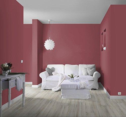 moduleo transform 55 vinyl designbelag ethnic wenge wood. Black Bedroom Furniture Sets. Home Design Ideas