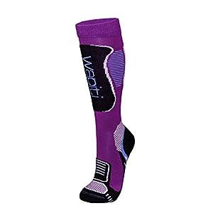 Wapiti Kinder Wk06 Socke