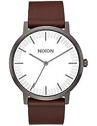 Nixon Herren-Armbanduhr A1058-2368-00