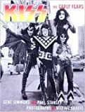 KISS: The Early Years -