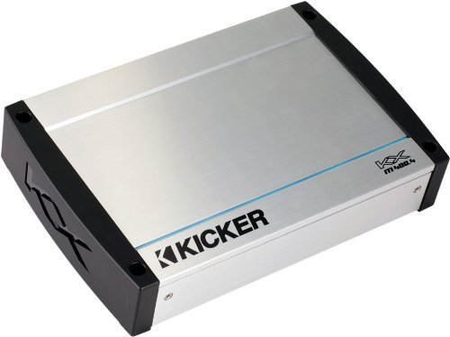 kicker-40kxm4004-4-channel-marine-amplifier-by-kicker