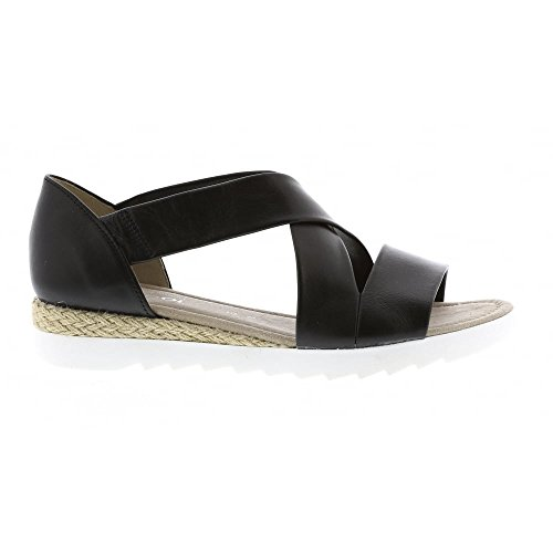 promise-s17-gabor-flat-sandal-62711-35-black
