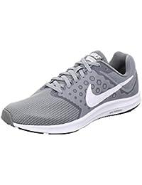 Nike Downshifter 7W Chaussures de course pour femme