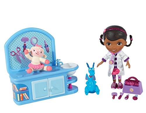 Regali Di Natale 3 Anni.Cosa Regalare Ad Una Bambina Di 3 Anni Per Natale Giochi E
