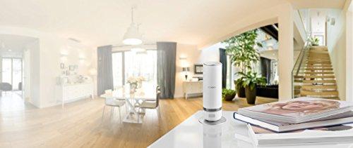 Bosch Smart Home 360° Innenkamera – Variante Deutschland - 3