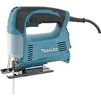 Makita 4327 Dekupaj Elektronik, 450 W