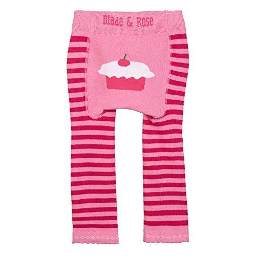 blade-and-rose-pantacollant-cupcake-1-4-anni-1-2-anni