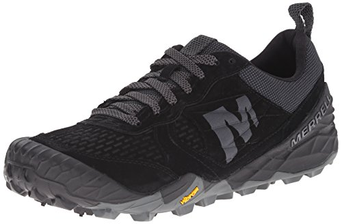 merrell-all-out-terra-turf-zapatillas-para-hombre-negro-black-435-eu