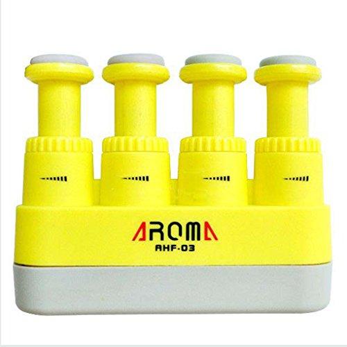 lufa-4-tension-finger-strengthener-mano-regolabile-e-dito-esercitatore-per-musicisti
