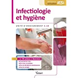 Diplôme d'État Infirmier - UE 2.10 - Infectiologie et hygiène: Semestre 1 (2013)