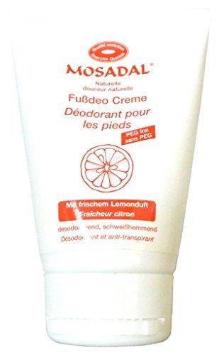 mosadal-fussdeo-crema-100ml-cosmetica-natural-peg-libre-con-fresco-esencia-de-limon-desodorizante-re