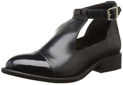 Yep by Jonak Annouk, Chaussures de ville fille