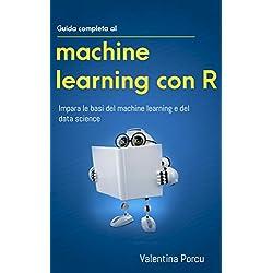 41vfq7iYJbL. AC UL250 SR250,250  - Il Machine Learning. Come rendere più efficace il proprio Marketing