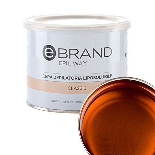 cera-depilatoria-classic-miele-liposolubile-ebrand