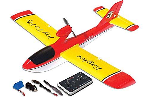 idroplano-aereo-radiocomandato-rc-elettrico-4-canali