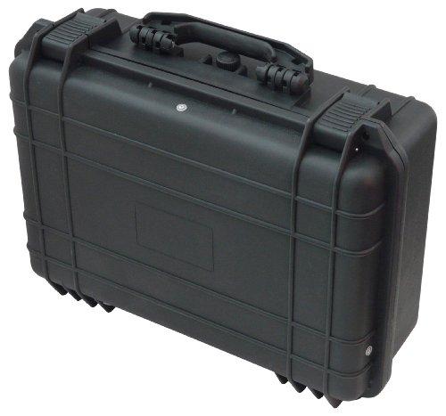 Famex 688-10 Elektriker Werkzeugsatz 31-teilig in Protector Koffer - 2