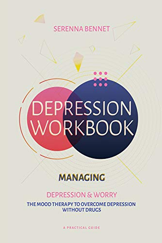 Bennet study guide ebook array depression workbook the mood therapy to overcome depression without rh amazon in fandeluxe Gallery