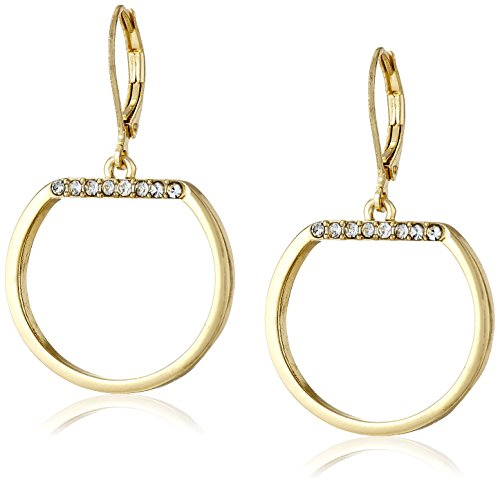 t-tahari-essentials-with-crystal-hoop-earrings