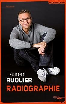 Radiographie par [RUQUIER, Laurent]