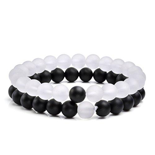 jovivi-2pc-set-yin-yang-balance-natural-8mm-black-agate-crystal-quartz-gemstones-his-and-her-lover-c