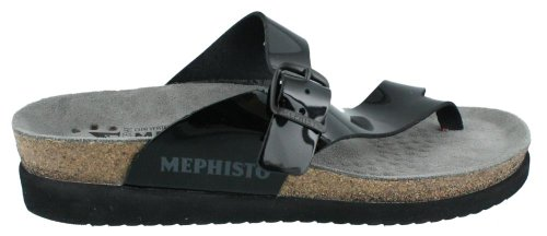 Mephisto Helen - Black Vernis Various Black