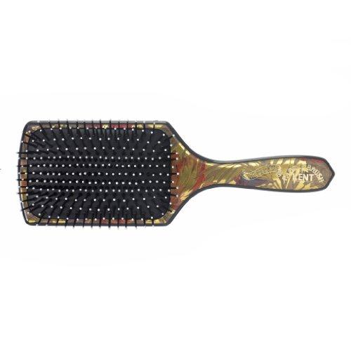 Kent Haarbürste (Kent LPB1 Salon Style Haarbürste)