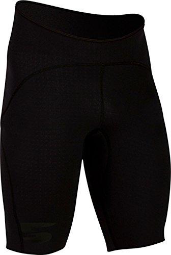 Sandiline Damen Herren Pants Air Splash - Neoprenhose, Größe:XXL