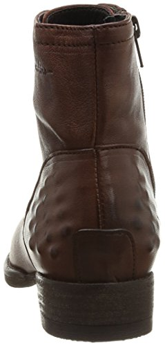 Redskins Sotto, Boots femme Marron (Brandy)