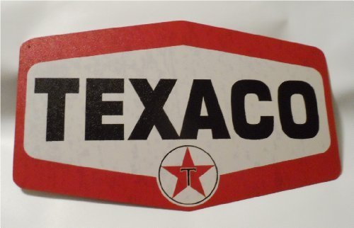 texaco-gas-station-sign-nostalgic-looking-service-oil-station-retro-metal-sign-new-by-tiggersmall