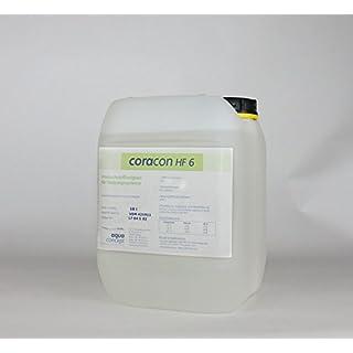 Coracon HF 6 Frostschutz Konzentrat 10 Liter