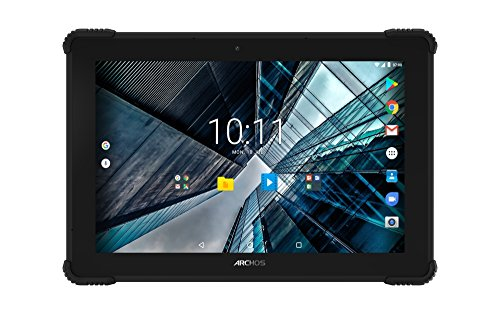archos tablet Archos Sense 101X 32Gb - Tablet 4G Rugged Display Hd 10.1   - 2/5Mpx - Port Micro-Hdmi - Android 7.0 Nougat