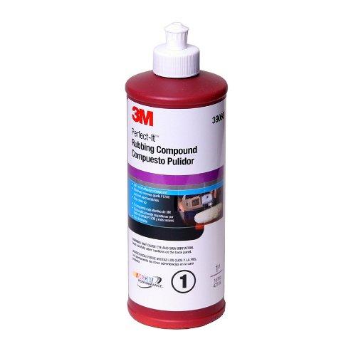 3m-perfect-it-rubbing-compound-39060-16-oz