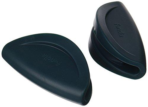 Castey maniglie di protezione, silicone