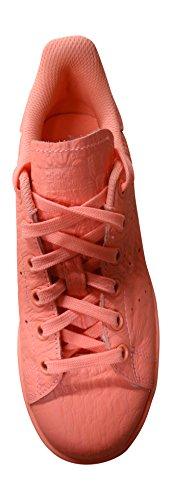 Adidas Originals Stan Smith - Scarpe da Ginnastica Basse Donna sun glow AQ6807