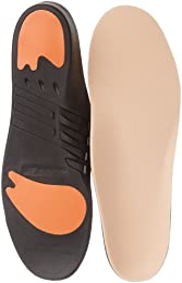 pulizia scarpe new balance
