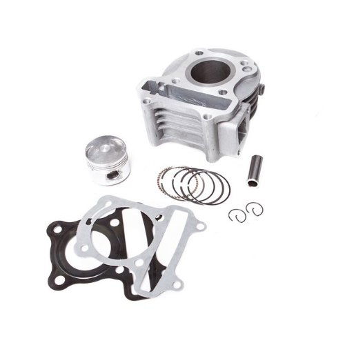 zylinder-maxtuned-standard-50ccm-4-takt-baumarkt-chinaroller-4-takter-baotian-bt49qt-rocky-benzhou-c
