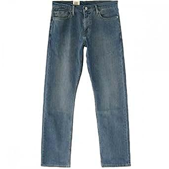 Levi'S Pantalons - 29990-04 - unisex - 34 80