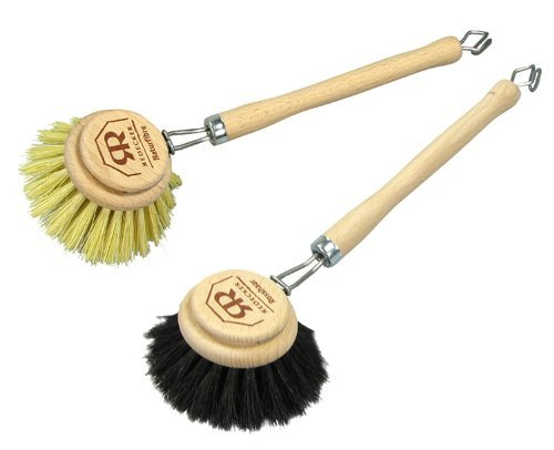 large-natural-bristle-stiff-plant-fibre-and-soft-horsehair-dish-washing-brush-1-of-each