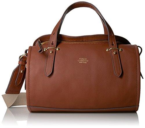 vince-camuto-cass-small-satchel-cognac-nature