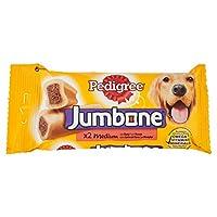 Pedigree Jumbone in Beef, Dog Treats, 200 gm
