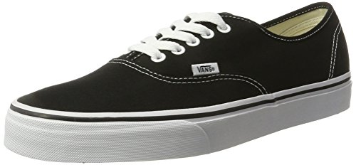 vans-authentic-sneaker-unisex-adulto-nero-black-white-37