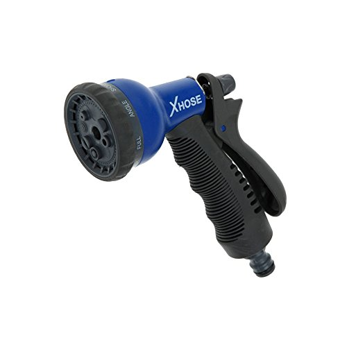 new-xhose-8-speed-spray-nozzle-8-different-mode-connects-to-standard-garden-hose