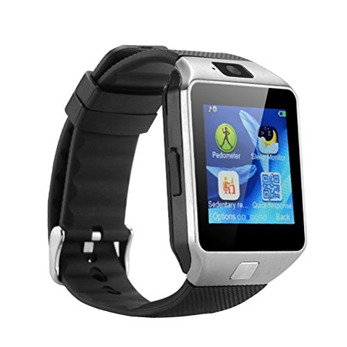 ueetek-bluetooth-smart-watch-dz09-smartwatch-gsm-sim-card-with-camera-for-android-ios-phones-silver